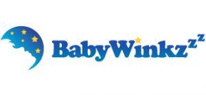 logo babywinkz 300x138 1