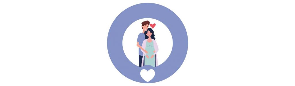 emotional support during pregnancy